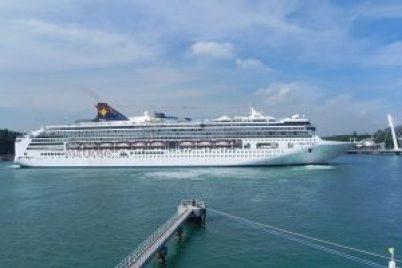 SuperStar_Virgo-300x200 Flotte der Dream Cruises soll weiter wachsen