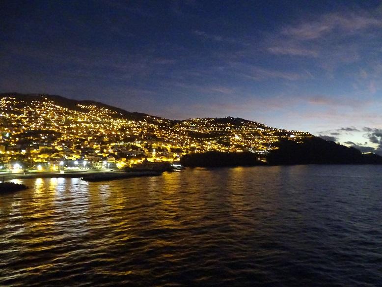 aaDSC04596-Kopie AIDAstella - Kreuzfahrt Kanaren und Madeira