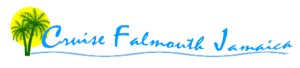 Cruise Falmouth Logo