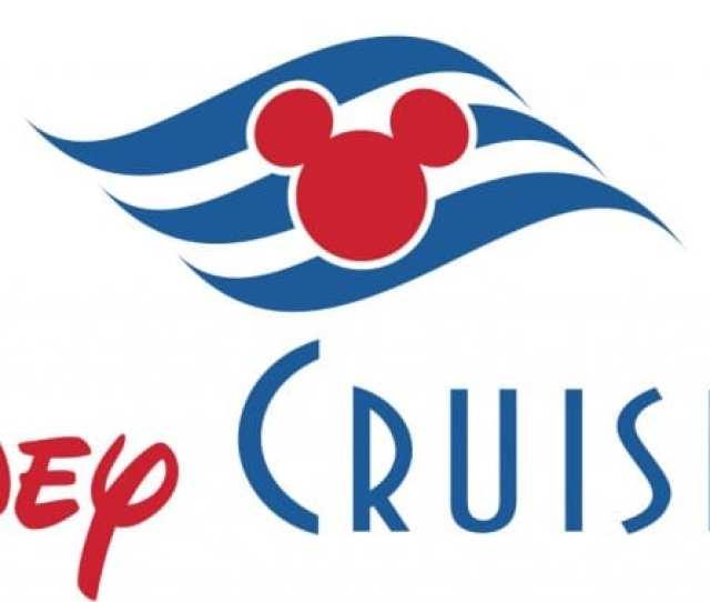 Disney Cruise Line Price Drops