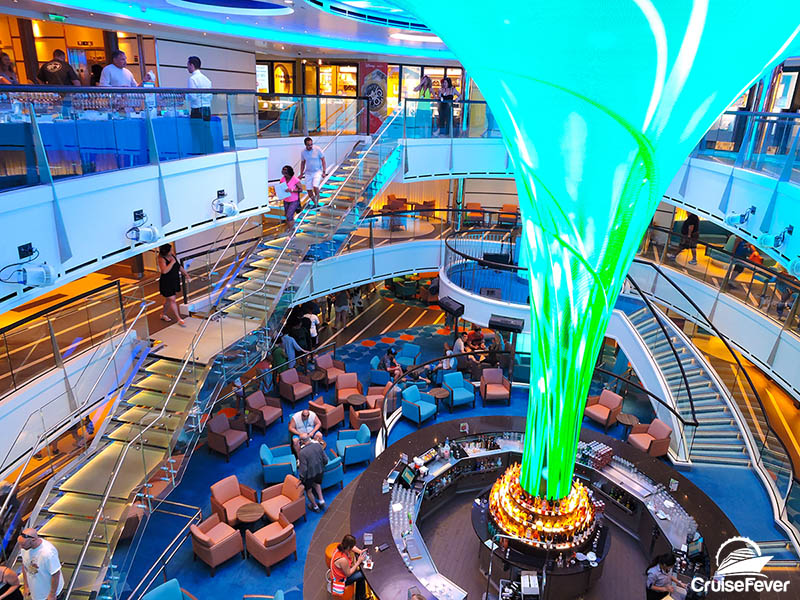 Image result for Carnival Cruise Line