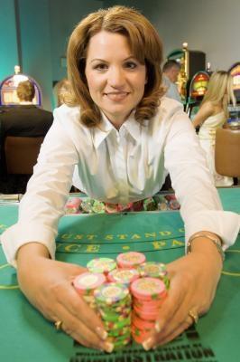 Carnival corporation casino division traverse city gambling addiction