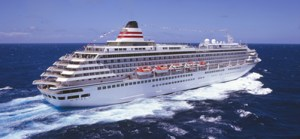 Cruise Line Employment Info Cruise Job Directory