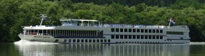 River Cruise Jobs with Rijfers River Cruises