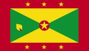 Hiring Partners in Grenada