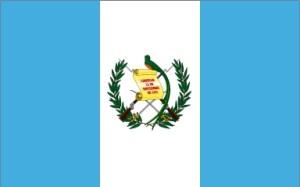 Hiring Partners in Guatemala
