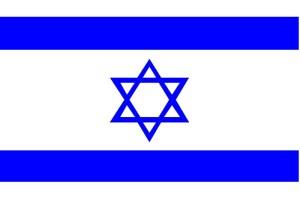 Hiring Partners in Israel