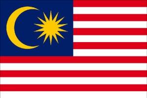 Hiring Partners in Malaysia