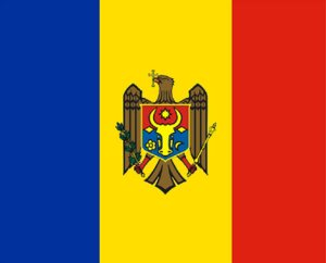 Hiring Partners in Moldova