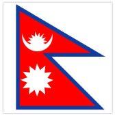 Hiring Partners of Nepal