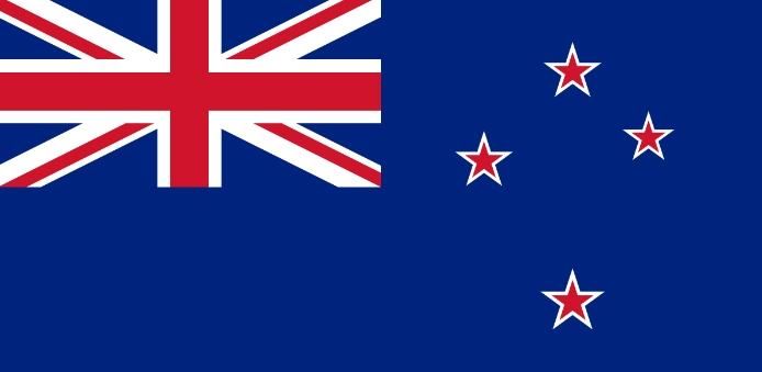 Cruise Line Hiring Partners In New Zealand Cruise Job Directory