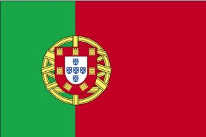 Hiring Partners in Portugal