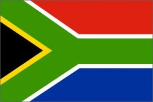 Hiring Partners in South Africa