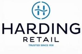 Cruise Ship Jobs with Harding Retail