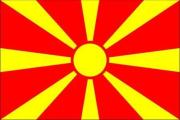 Hiring Partners in Macedonia