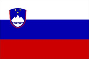 Hiring Partners in Slovenia