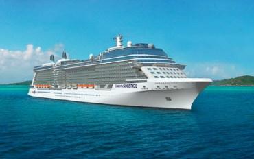 Celebrity Cruises Jobs