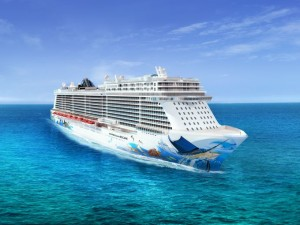 Norwegian Cruise Line Jobs