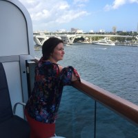 About Cruise Lifestyle: UK Cruise Blogger