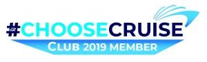 2019 Member Badge