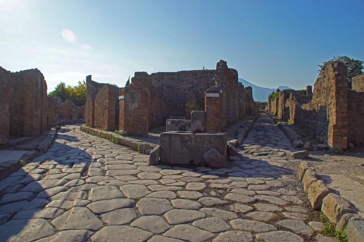 pompeii destination 2019