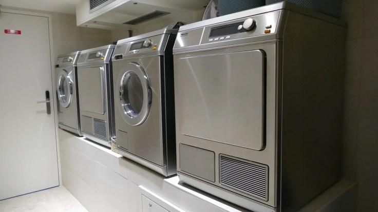 laundry AmaMagna