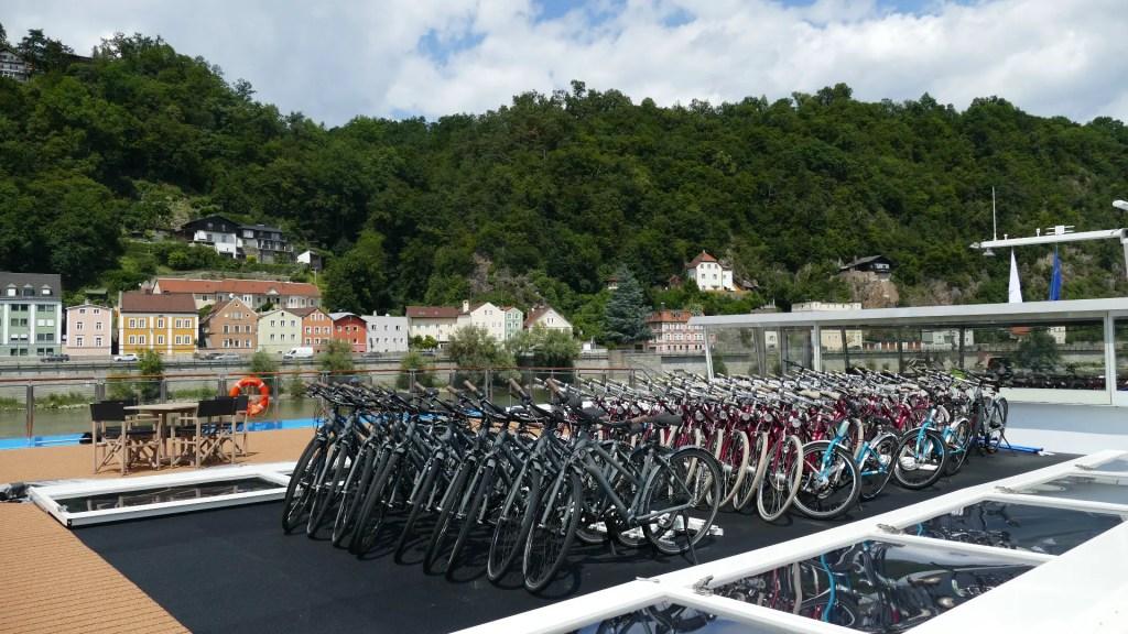 bikes AmaMagna