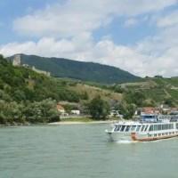 River Cruise Update 2020