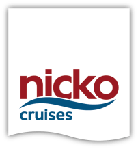 nicko cruises first river cruise after covid-19