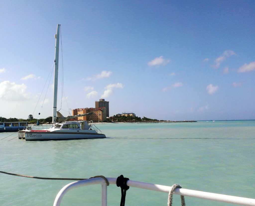 What to do Before Your Cruise: 90 Day Checklist