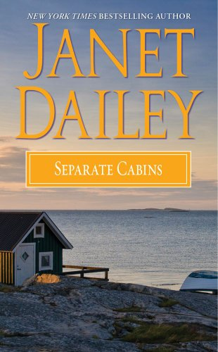 Separate Cabins - Cruise, Ship, and Sailing Novels