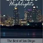 San Diego Highlights
