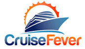 Cruise-Fever Cruise News & Tips