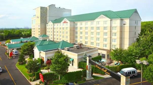Best Cape Liberty Bayonne Cruise Port Hotels Cruise Port Advisor