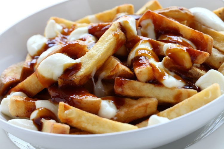 canadian-poutine Cruise News & Tips Massport - Port-of-Boston - Boston MA Port Metro Vancouver Port of Halifax - Halifax NS Port of Montreal - Montreal QC Port of Quebec - Quebec City QC