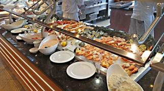 1-seafood
