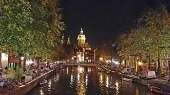 amsterdam-nightcanal