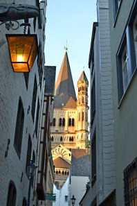 cologne-alley_edited-1