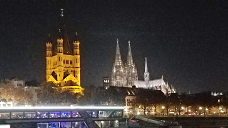 cologne-from-the-river-d_edited-1