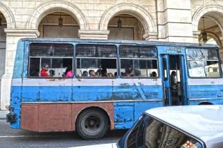 2-busOld