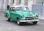 2-GreenCar