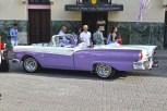 2-PurpleCar