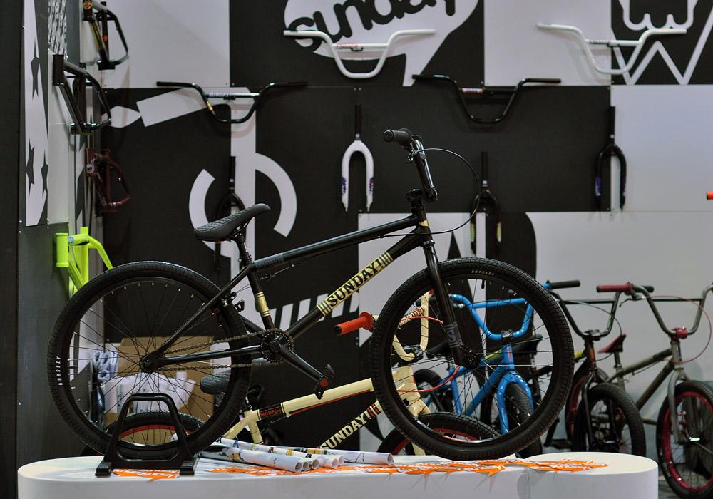 interbike-2009-sunday-model-c complete