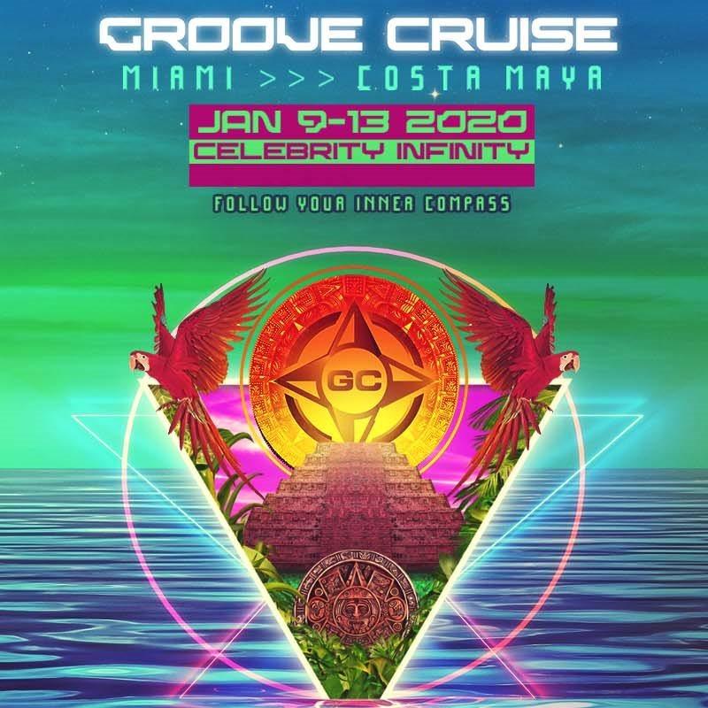 Malt Shop Cruise