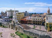 Budget Travel Tips For Cartagena