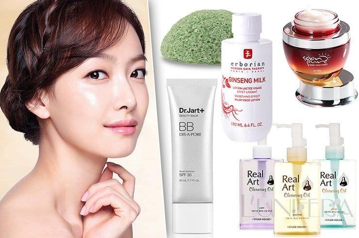 korean skincare wholesale superkos