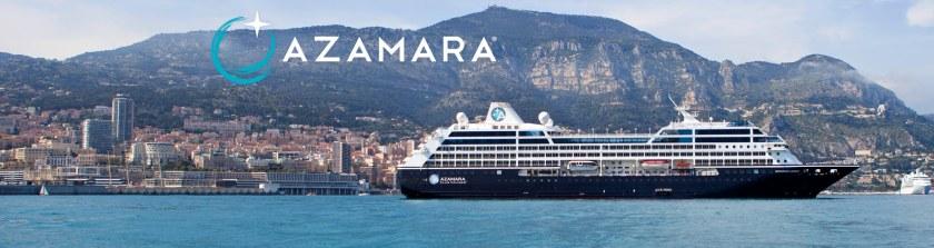 Afbeeldingsresultaat voor Azamara Cruises Club
