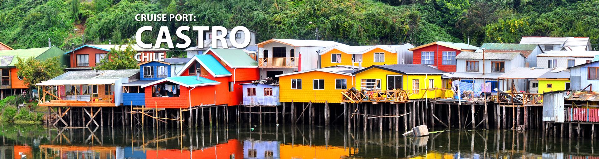 castro-chile-cruise-port-banner.jpg