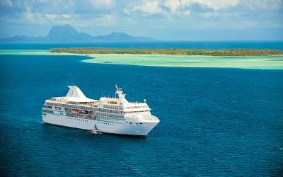 Paul Gauguin Cruises, 2017 and 2018 Cruise Deals ...