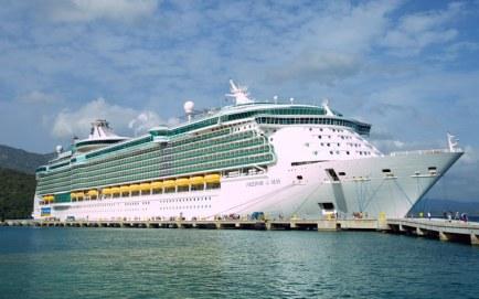 Afbeeldingsresultaat voor Freedom of the Seas